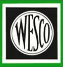 Wesco Engineering Services Logo