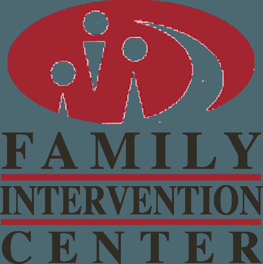 Rehab Centers Waterbury, CT