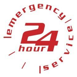 24 Hour Services | Reno Tahoe, NV | Easy Rooter Plumbing