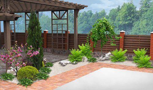 Landscape Supplier - Bridgeton, NJ - R & G Landscape Supply