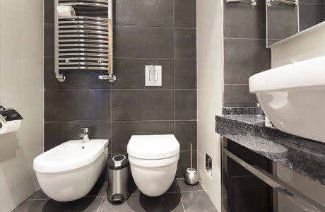 affordable bathroom cladding  newcastle  tyne