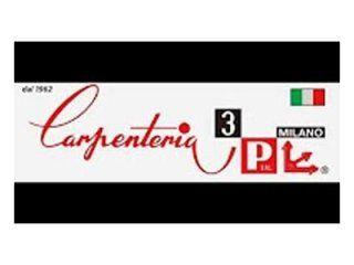 Carpenteria 3P