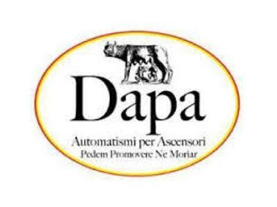 Dapa Ascensori