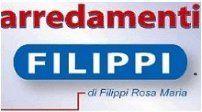 arredamenti filippi - logo