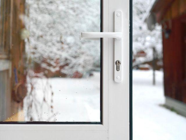 Entry Door Services Livonia Mi Taylor Door Amp Window