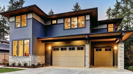 Entry Door U2014 House With Huge Doors In Livonia, MI