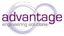 Advantage Engineering Solutions logo