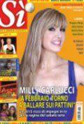 copertina rivista si carlucci