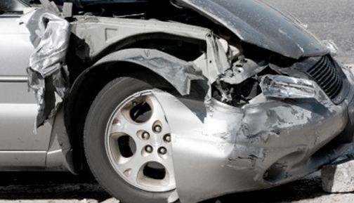 Auto Body Repair Wilmington, NC