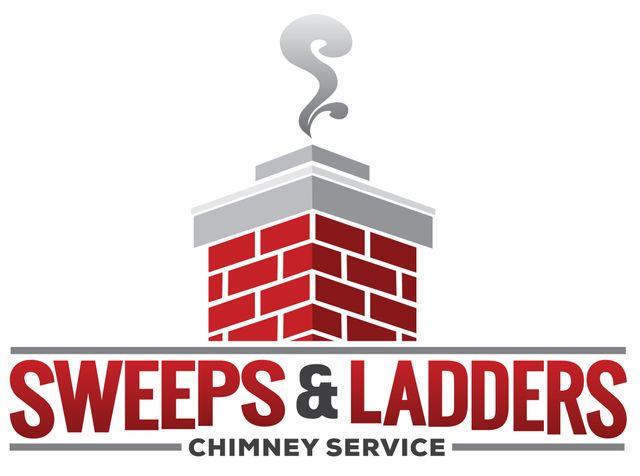 Chimney Sweep Franklin, TN