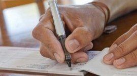 diritto delle locazioni, diritto minorile, diritto di famiglia