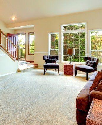 Wholesale Flooring Denver Co Denver Flooring Llc