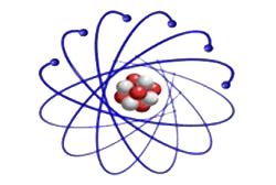 centro-studi-tornincasa-caserta-logo