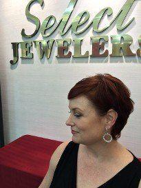 Select Jewelers