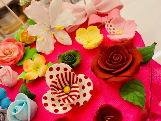 Decorazioni Torte Cinesi : Accessori per decorazioni torte civita castellana viterbo