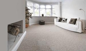 local carpet fitter