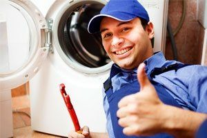 Home Autumn Appliance Service Co Rochester Hills Michigan