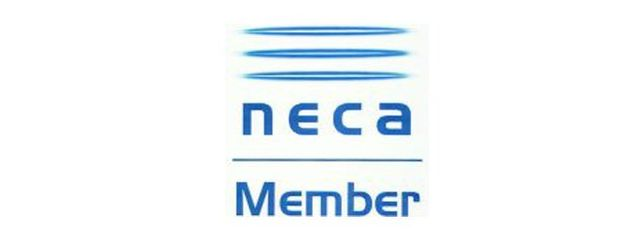 barry-allen-electrical-services-neca-member