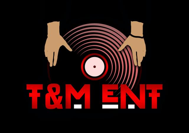 The #1 Wedding DJ Near Me| T&M Entertainment