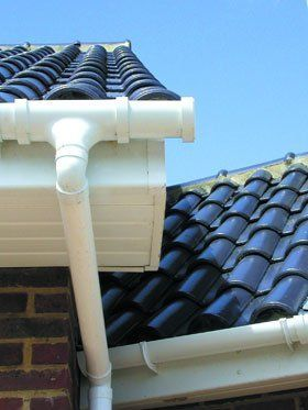 roof-repair-fulwood-preston-lancashire-melling-roofing-upvc-fascia