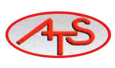 OFFICINA ATS ASSISTENZA TECNICA & SERVIZI-Logo