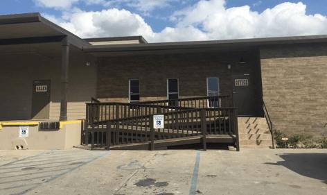Services El Clavo Contractors Supply Brownsville Texas