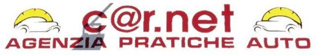 AGENZIA C@R.NET logo