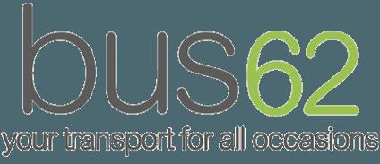 bus62 logo