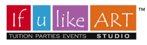 If u like ART Logo
