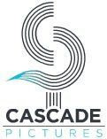 Cascade Pictures Ltd company logo