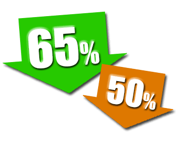 logo 60% 50%