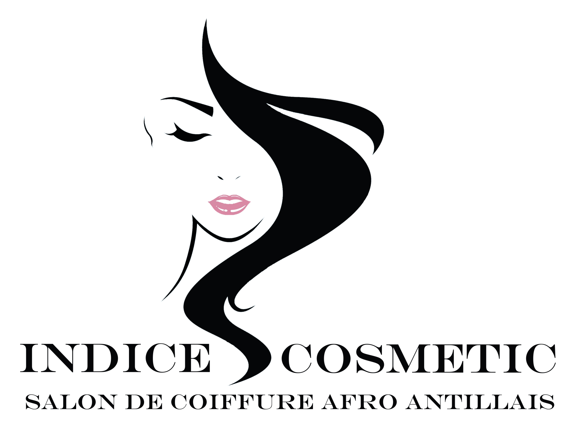 Indice Cosmetic