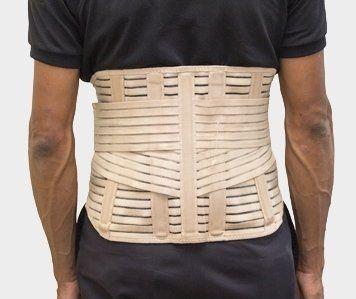 sistemi di postura