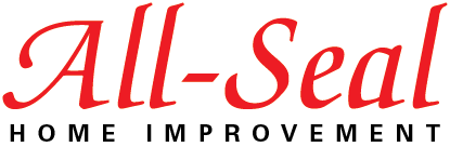 Commercial Dayton Oh All Seal Home Improvement