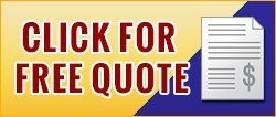 Click for free quote
