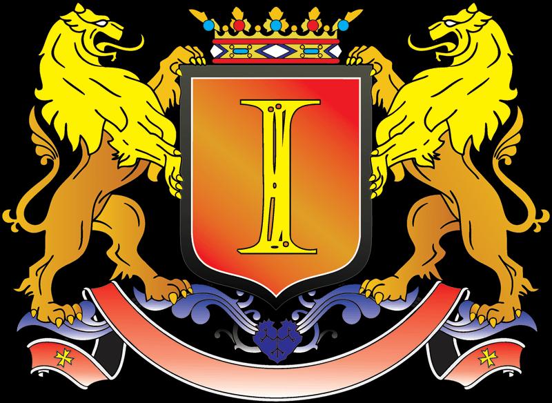 Imperial Agency