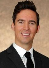 Mental Health Power Of Attorney And Guardianship Josh Mozell
