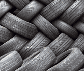 Tyres for any vehicle