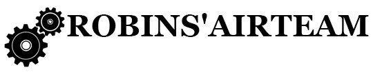 Robin's Airteam company name