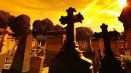 onoranze funebri, impresa funebre, pompe funebri, funerali, bezze