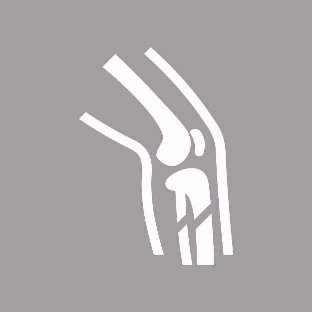 Icona della radiologia digitale
