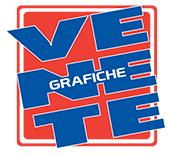 GRAFICHE VENETE - LOGO