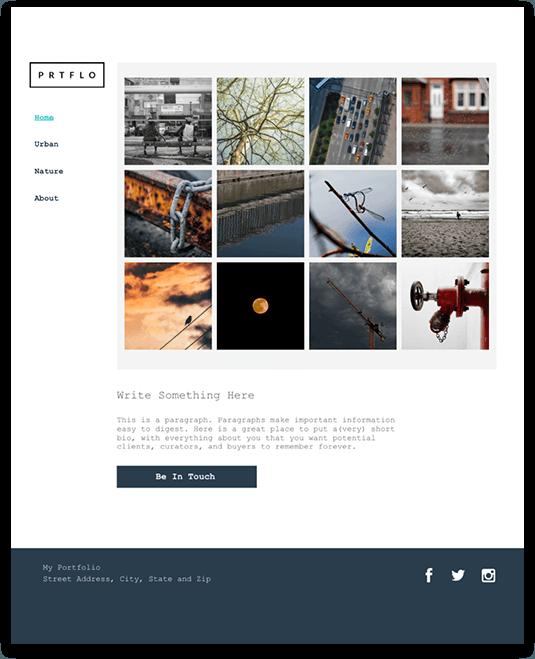 go2sites com - World Class Websites - Pay As You Go