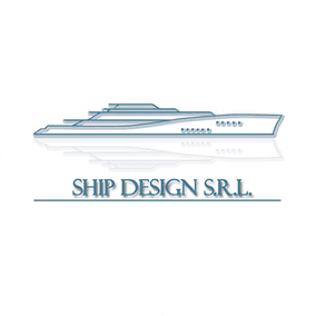Ship Design Srl