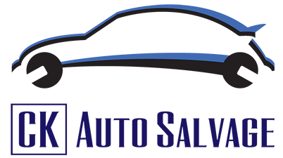 Auto Parts   Bloomingdale, OH   CK Auto Salvage, LLC