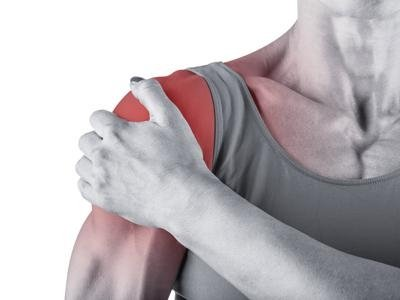 Cure dolori articolari