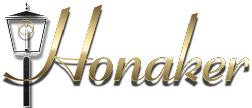 Honaker Funeral Home
