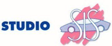Studio SIS logo