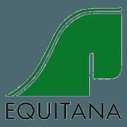 Equitana icon