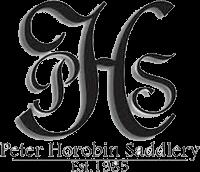 Peter Horobin Saddlery icon